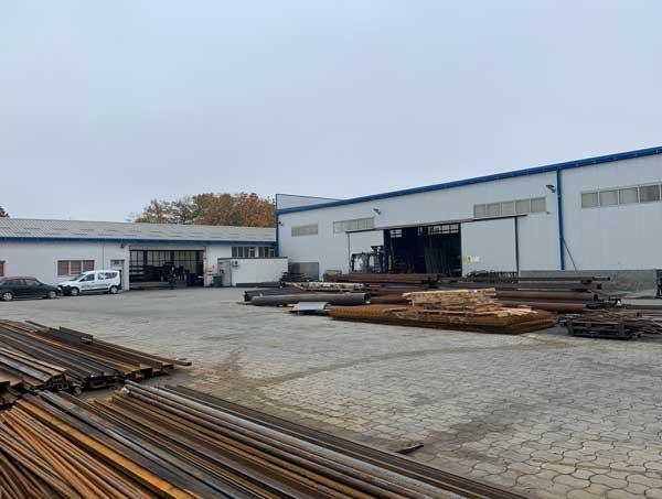 Strojopromet-poslovnica-Osijek