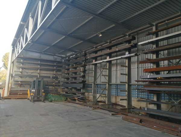 Strojopromet-poslovnica-Rijeka