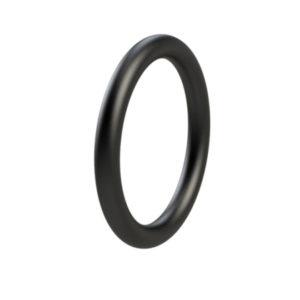 Brtve - O-ring