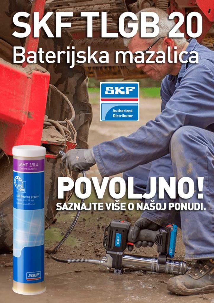 SKF-Reklama-strojopromet